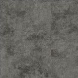 Modern Foundation Wallpaper IR70900 By Wallquest Ecochic For Today Interiors